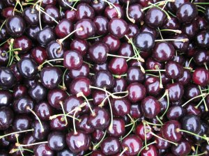 cherries ready to eat for web
